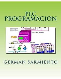 plc programacion: aprende todo sobreplc y su programacion
