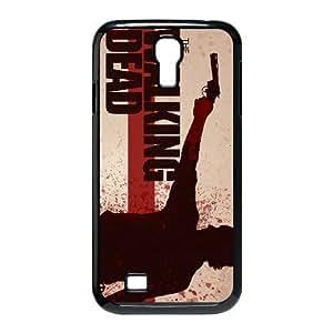 Samsung Galaxy S4 I9500 Phone Case The Walking Dead F5J7246