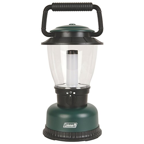 Lantern Light Coleman - Coleman CPX 6 Rugged XL LED Lantern, 700 Lumens