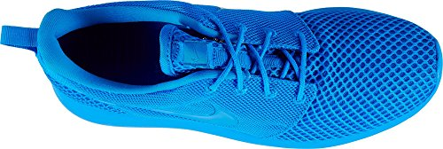 NIKE Roshe One Se Mens Running Shoes Photo Blue/Photo Blue-industrial Blue free shipping clearance store clearance largest supplier nqAgTIAl