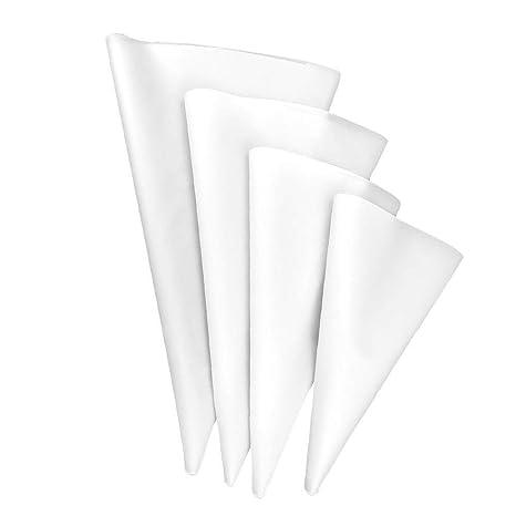 comprare popolare prese di fabbrica buona qualità sac a