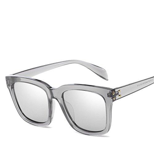 Sol RinV Conducción NO4 Gafas Gafas para UV De De Mujeres No2 Hombres Mujer Protección Sol Viajes Polarizado Parasoles Senderismo BXqHB