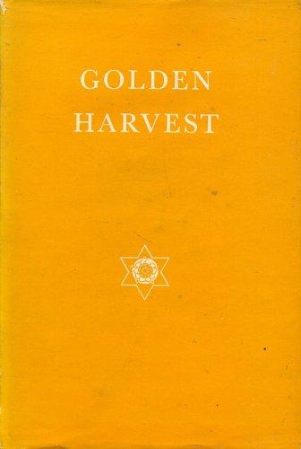 golden-harvest