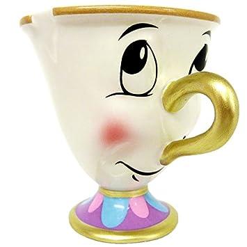 Disney Prinzessinnen Die Schöne Und Das Biest Tassilo Tasse