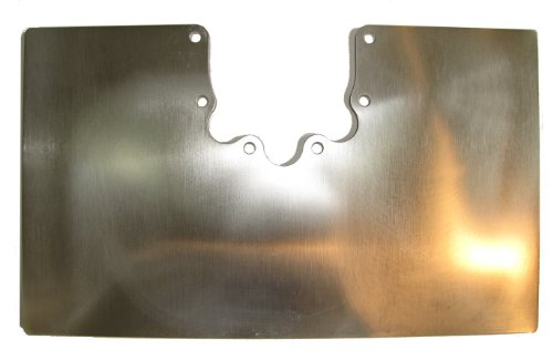 928 Motorsports PXUSM Paxton Universal Supercharger Mount by 928 Motorsports (Image #2)