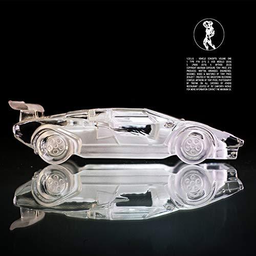 Type F110
