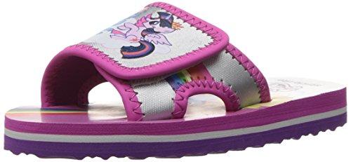 slides girls - 9