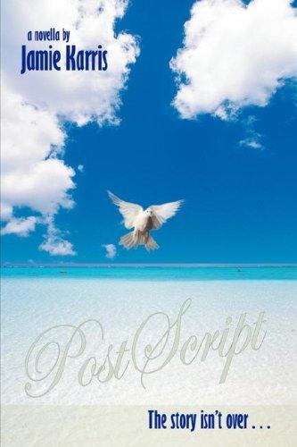 PostScript ebook