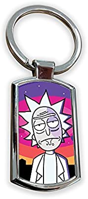 Rick y Morty TV Show nueva oficina camiseta de regalo de ...