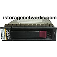 HP 465329-002 0