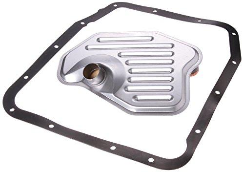 Highest Rated Transmission  Filter & Gasket Kits