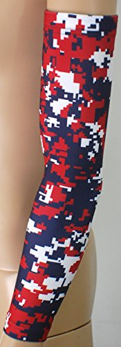 Nexxgen Sports Apparel Compression Colors product image