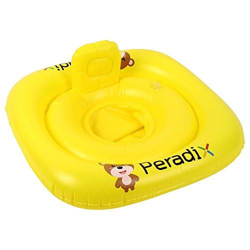 cars swim ring - 8