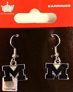 - NCAA Michigan Wolverines