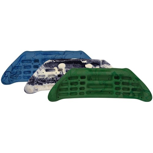 Metolius Contact Training Board - One Size - Assorted