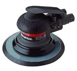 Ingersoll-Rand 4151 Ultra Duty Random Orbital Pneumatic Sander