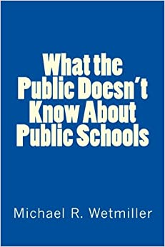 What is the purpose of public schools?