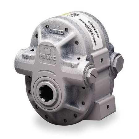 Prince Hydraulic Pumps - Prince Hydraulic PTO Tractor Pump - 21 GPM, Model# HC-PTO-1A