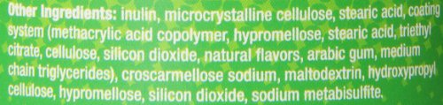 Medizym Systemic Enzyme 800 Tablets by Medizym (Image #2)