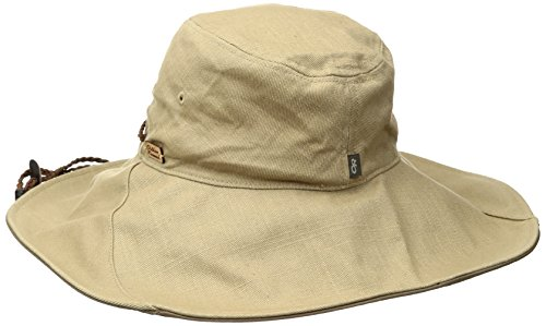 Outdoor Research Women s Mojave Sun Hat - KAUF.COM is exciting! bd55ceca67a