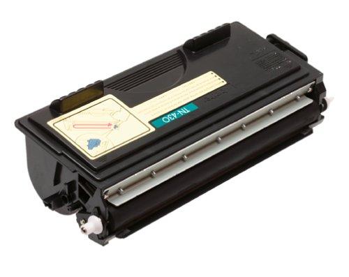 Brother Genuine TN430 Laser Cartridge