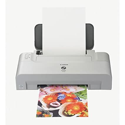 Canon PIXMA iP1800 Printer CUPS Driver Download