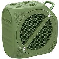 Bluetooth Speakers IPX7 Waterproof, Bluetooth 4.0...