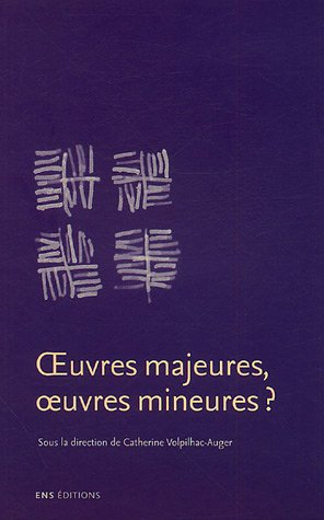 Oeuvres [Pdf/ePub] eBook