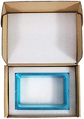 Amazon.com: Zamtac Anycubic Aluminium Fully Metal Frame ...