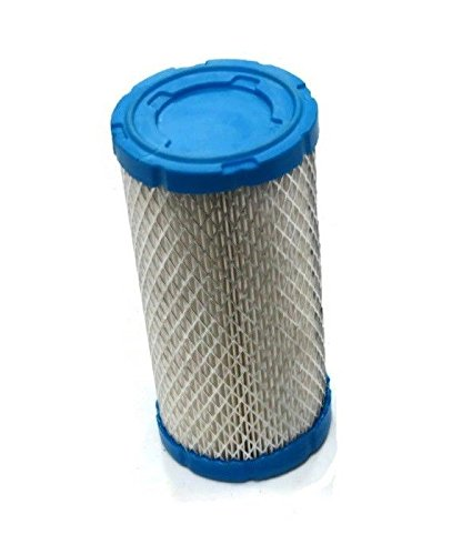 New AIR FILTER CLEANER for Kubota Engine Motor Lawn Mower Tractor & More by the ROP Shop
