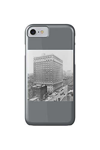 ritz-carlton-hotel-on-madison-avenue-and-46th-street-nyc-photo-iphone-7-cell-phone-case-slim-barely-