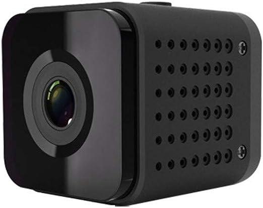 BK Mini Spy Camera 1080P H6 DV Wifi Micro Camera H10 Mini Action Camera Camcord