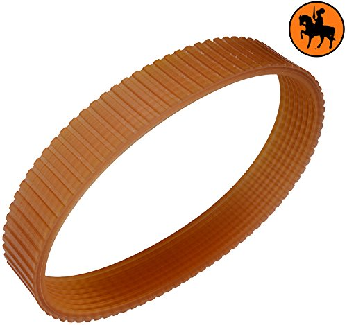 Drive Belt - Cinturón para HITACHI SB10T (273,8 x 9,6 mm): Amazon ...