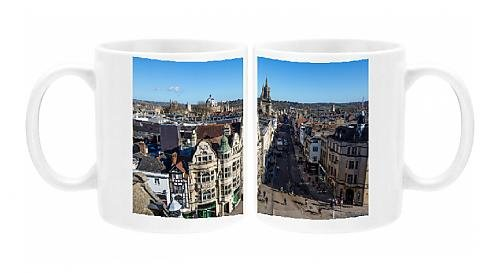 photo-mug-of-view-of-oxford-from-carfax-tower-oxford-oxfordshire-england-united-kingdom