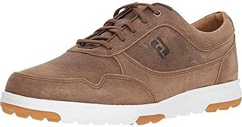 Footjoy Men's FJ Golf Casual Previous
