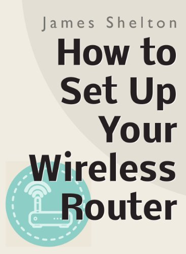 Download How To Set Up Your Wireless Router Pdf