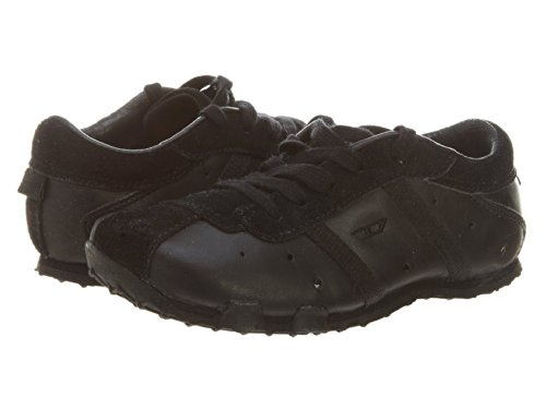 diesel-toddlers-style-7205000-black-size-75