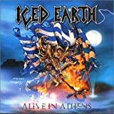 Alive In Athens (2CD)