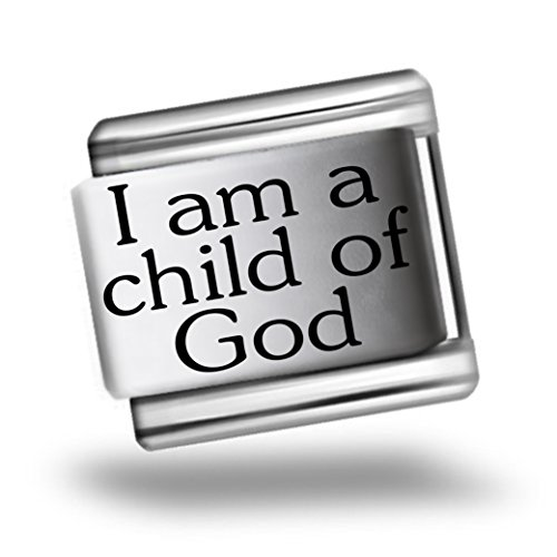 i-am-child-of-god-laser-etched-italian-charm-bracelet-link