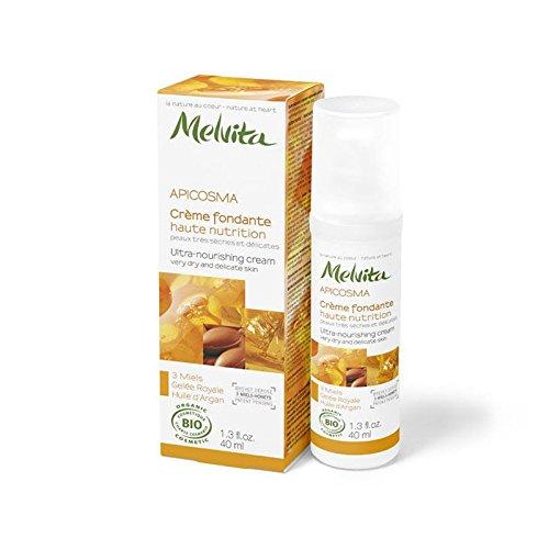 melvita-apicosma-ultra-nourishing-cream-very-dry-and-delicate-skin-13oz-40ml