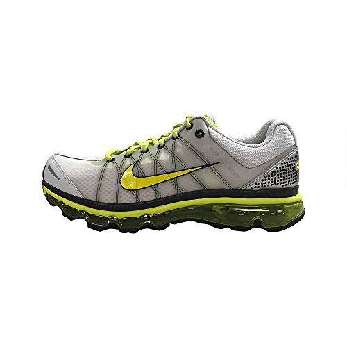 ba88ae5baf7da NIKE Mens Air Max 2011 Running Sneakers New