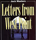 Letters from West Point, Jack Masters, 0975877364