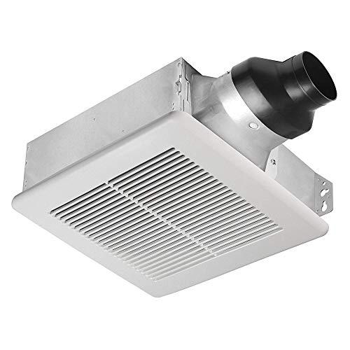 80 cfm bathroom exhaust fan - 8