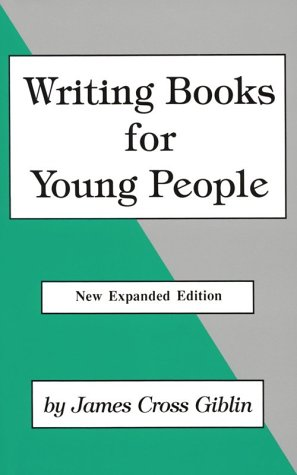 Pdf Reference Writing Books for Young People