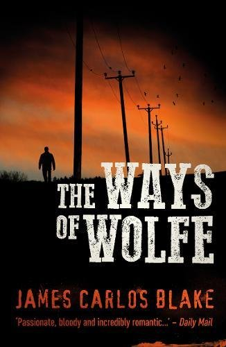 The Ways Of Wolfe: 9781843448853: Amazon.com: Books