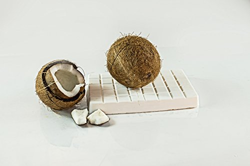 Coconut Glycerine Soap Base- 2lb by Soap Expressions