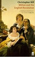 Milton And The English