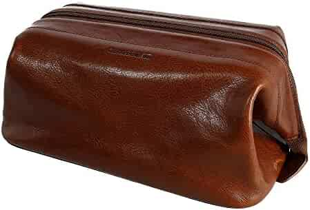d14c34d9e904 Shopping $200 & Above - Toiletry Bags - Bags & Cases - Tools ...