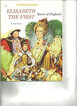 England book penned by a famous author