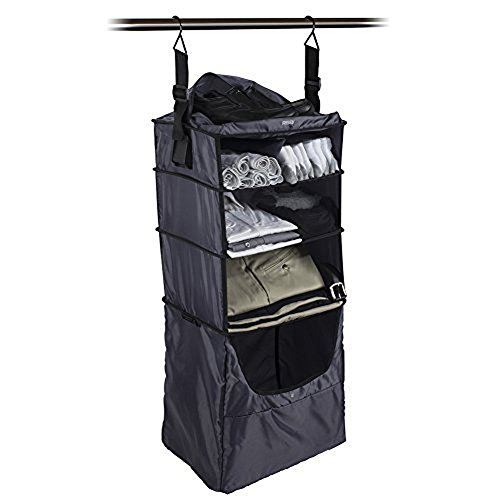 portable-shelving-luggae-insert-rise-gear-grey